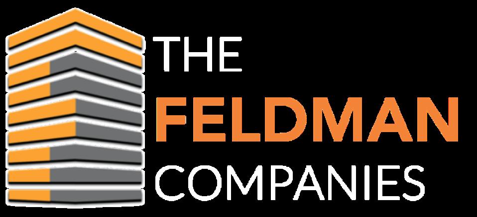 The Feldman Companies